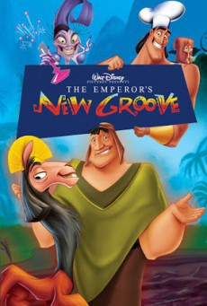 The.Emperor.S.New.Groove.2000.264