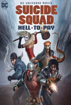 Suicide.Squad.Hell.To.Pay.2018