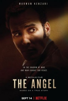 The Angel